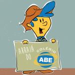 Arraiá do Colégio ABE