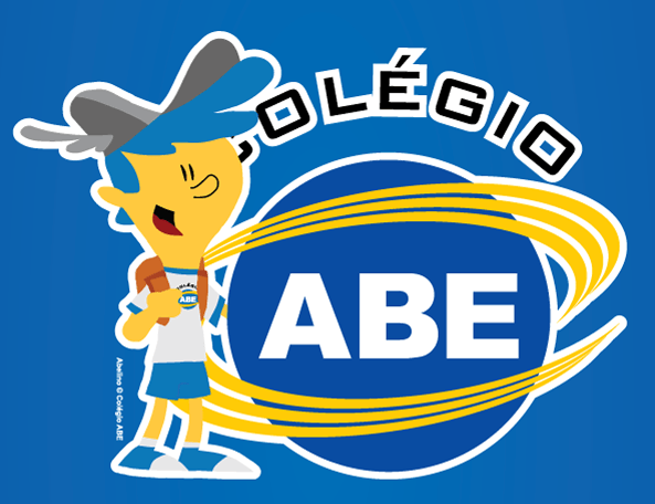 ieb-colegio-abe-escola-batatais-02