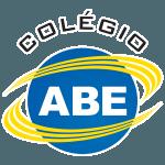 Colégio ABE – Escola de Ensino Fundamental e Ensino Médio com Técnico em Contabilidade – Batatais