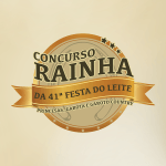 Concurso Rainha da Festa do Leite 2015